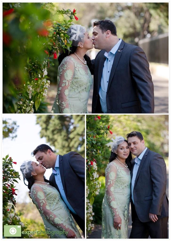 Shiela and Scott pre-wedding-8