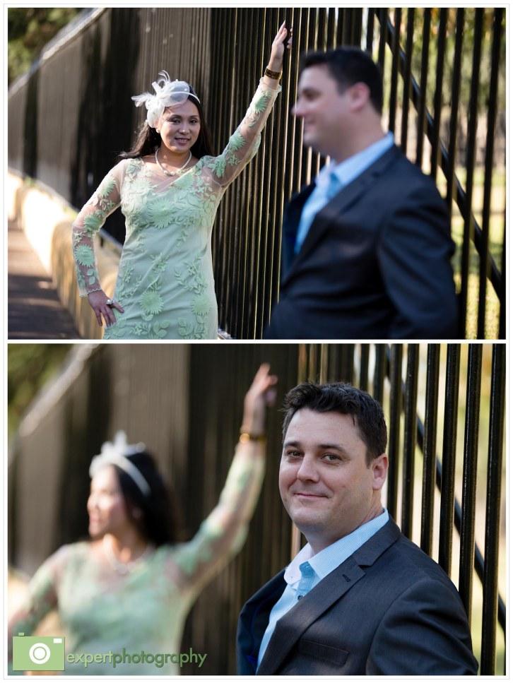 Shiela and Scott pre-wedding-9