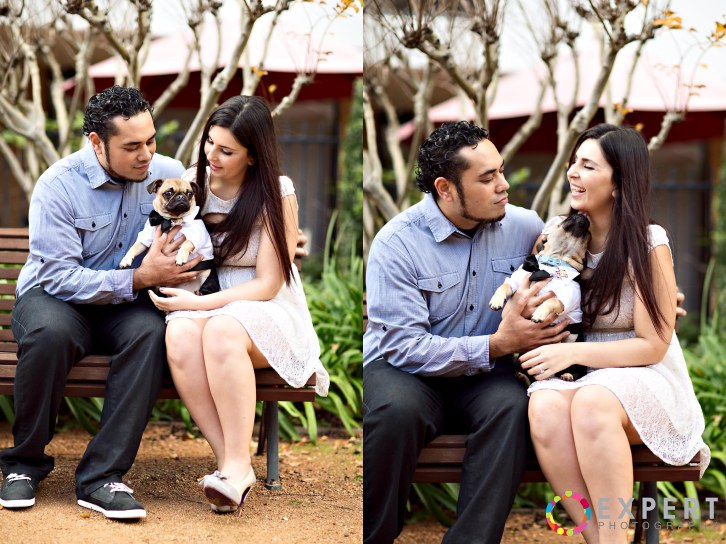Mona and Tano pre-wedding montage 5