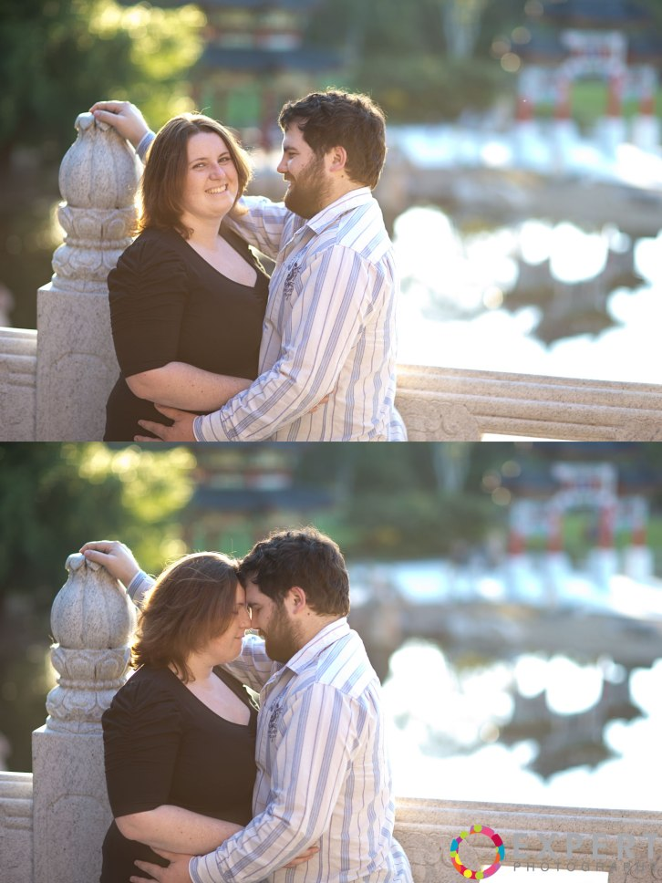 Kat-and-Anthony-pre-wedding-Montage-19
