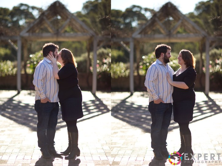 Kat-and-Anthony-pre-wedding-Montage-5