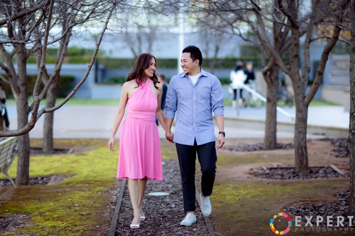 Queenie-and-Norish-pre-wedding-montage-1