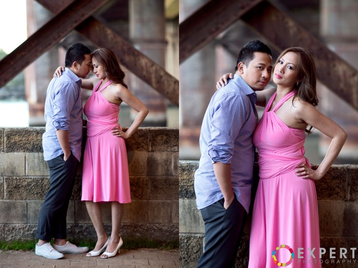 Queenie-and-Norish-pre-wedding-montage-13
