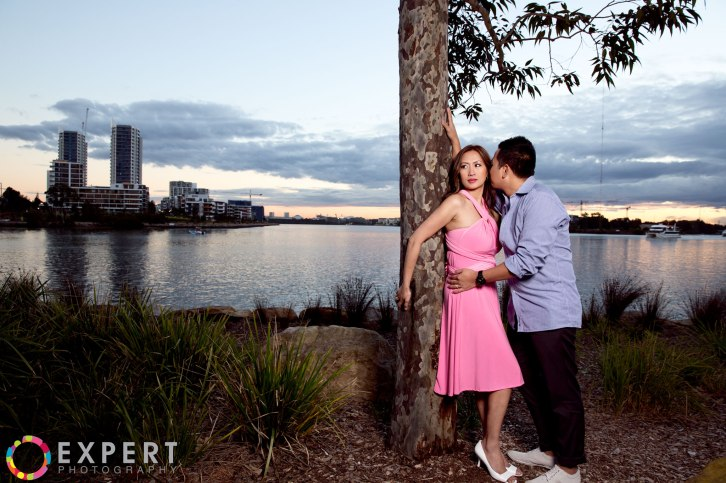 Queenie-and-Norish-pre-wedding-montage-15