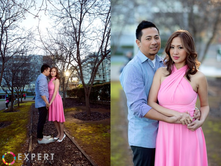 Queenie-and-Norish-pre-wedding-montage-2