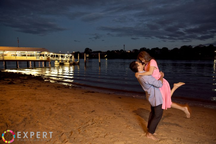 Queenie-and-Norish-pre-wedding-montage-20