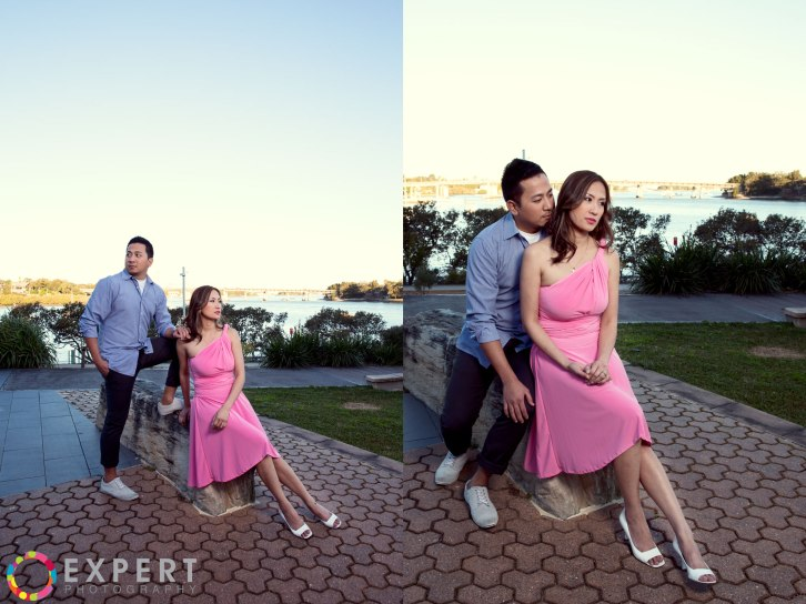 Queenie-and-Norish-pre-wedding-montage-4