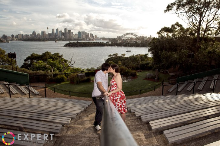 Amanda-and-Campbell-pre-wedding-montage-13