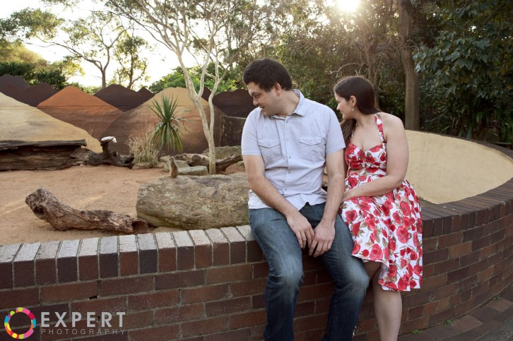 Amanda-and-Campbell-pre-wedding-montage-15