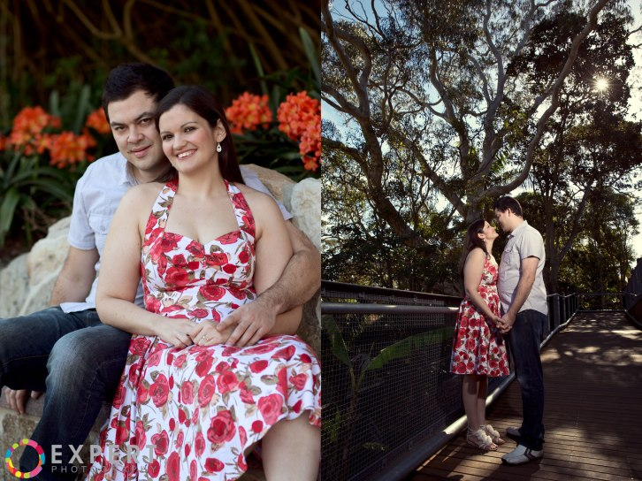 Amanda-and-Campbell-pre-wedding-montage-2