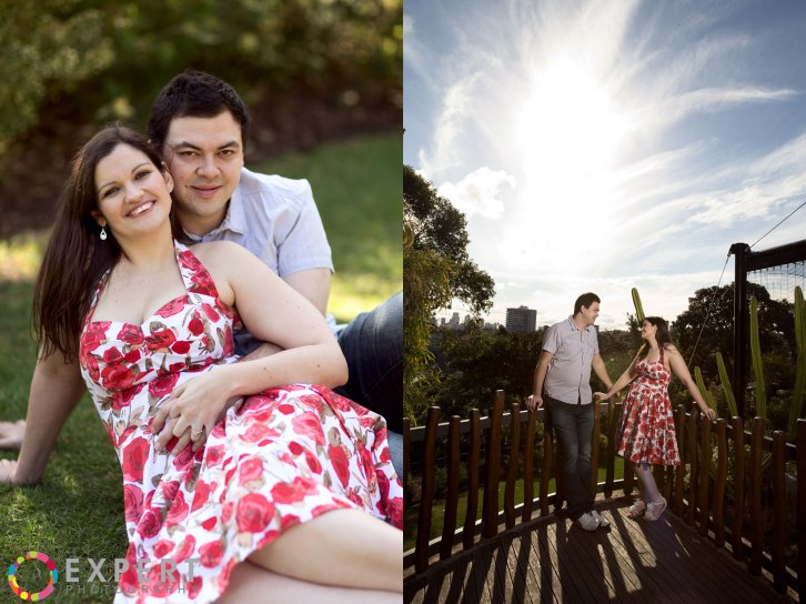 Amanda-and-Campbell-pre-wedding-montage-4