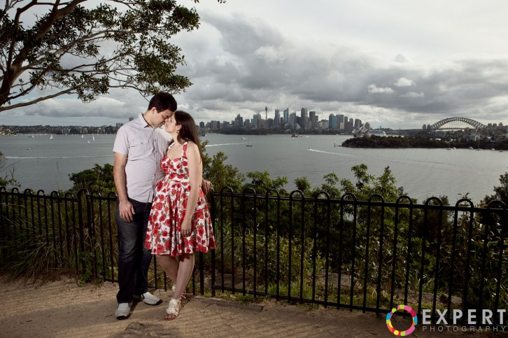 Amanda-and-Campbell-pre-wedding-montage-6