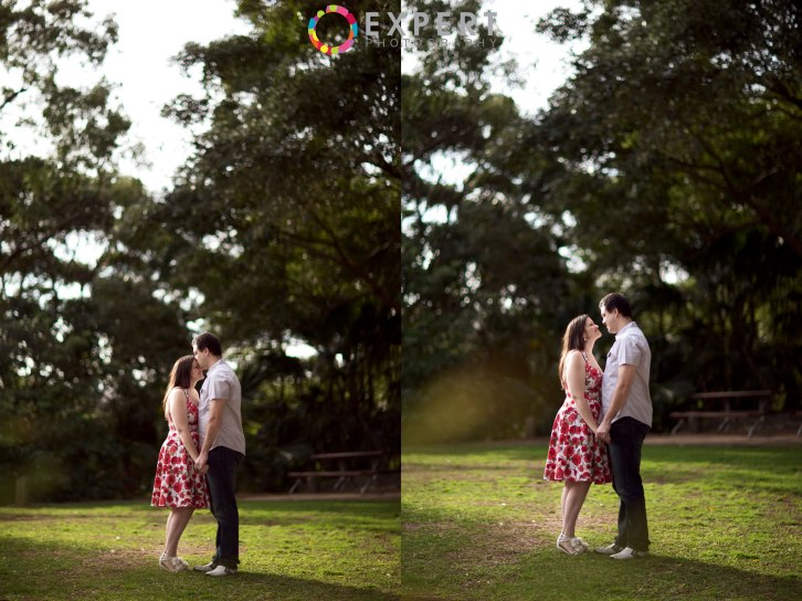 Amanda-and-Campbell-pre-wedding-montage-8