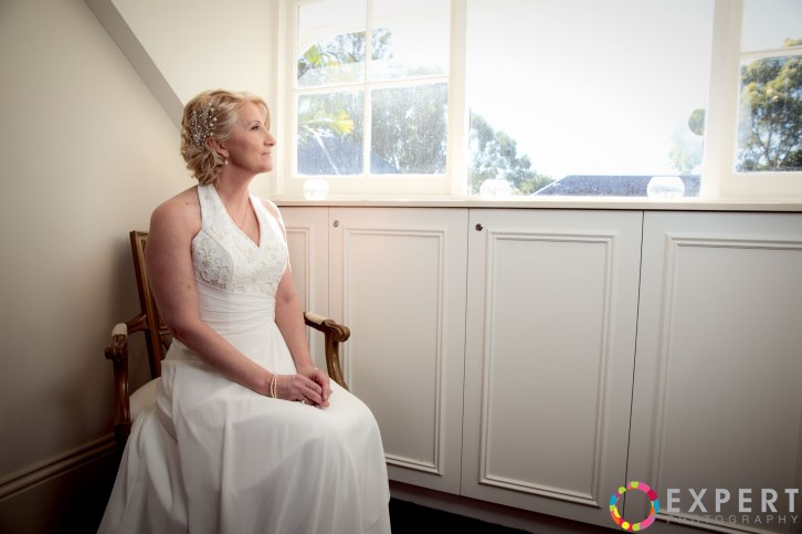 leanne-and-gary-wedding-montage-5
