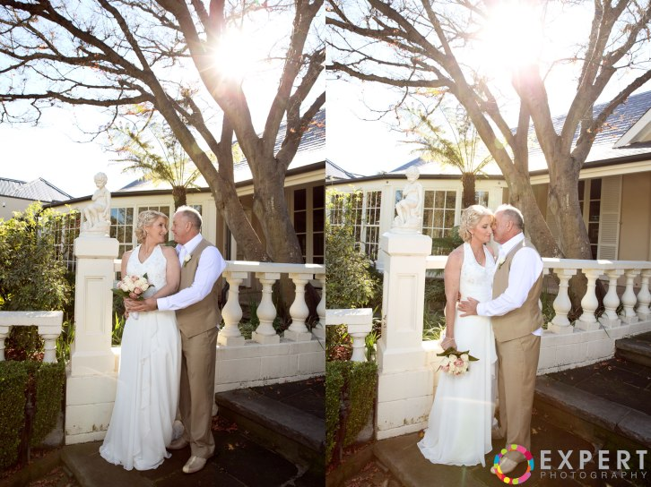 leanne-and-gary-wedding-montage-8