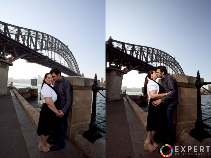 Loula-and-Kallis-pre-wedding-montage-1