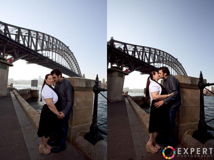 Loula-and-Kallis-pre-wedding-montage-1