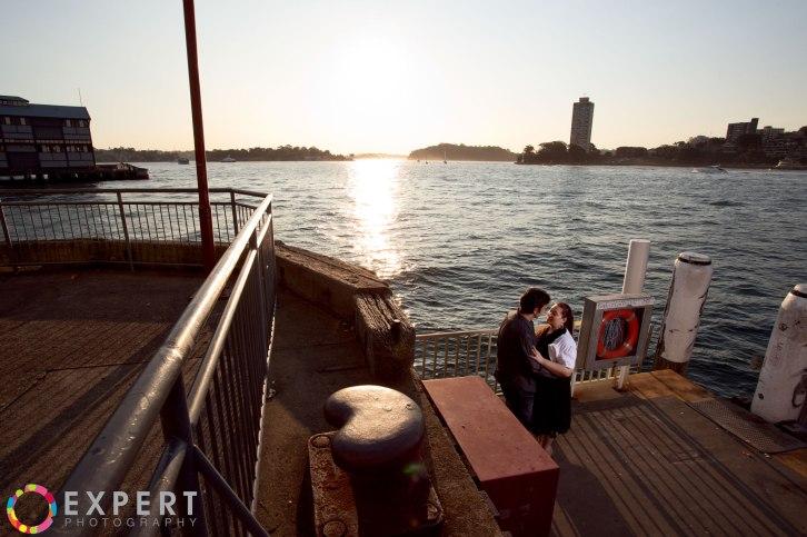 Loula-and-Kallis-pre-wedding-montage-11