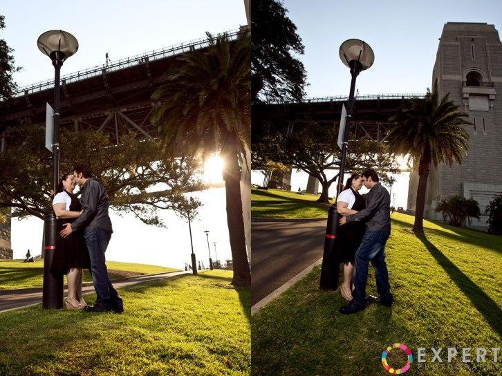 Loula-and-Kallis-pre-wedding-montage-4