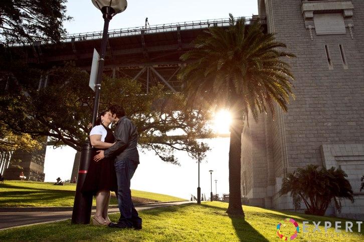 Loula-and-Kallis-pre-wedding-montage-5