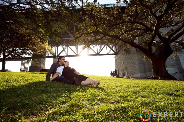 Loula-and-Kallis-pre-wedding-montage-7