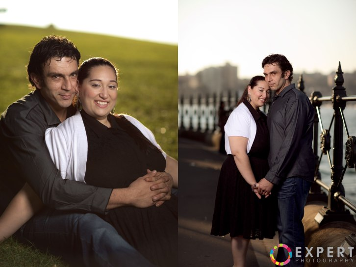 Loula-and-Kallis-pre-wedding-montage-9