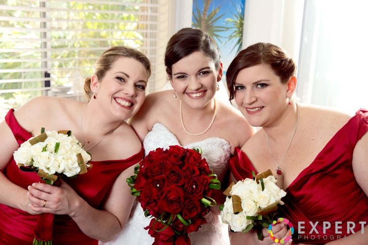 Amanda-and-Campbell-Wedding-montage-17
