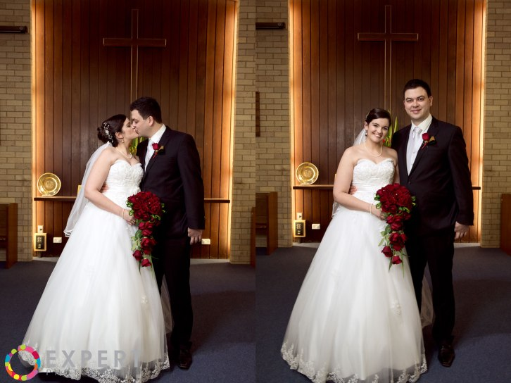 Amanda-and-Campbell-Wedding-montage-20