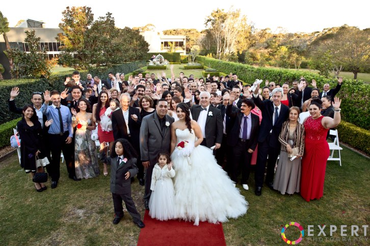 Mona-and-Tano-wedding-montage-21