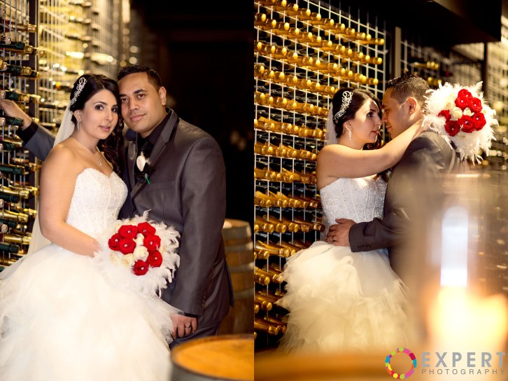 Mona-and-Tano-wedding-montage-28