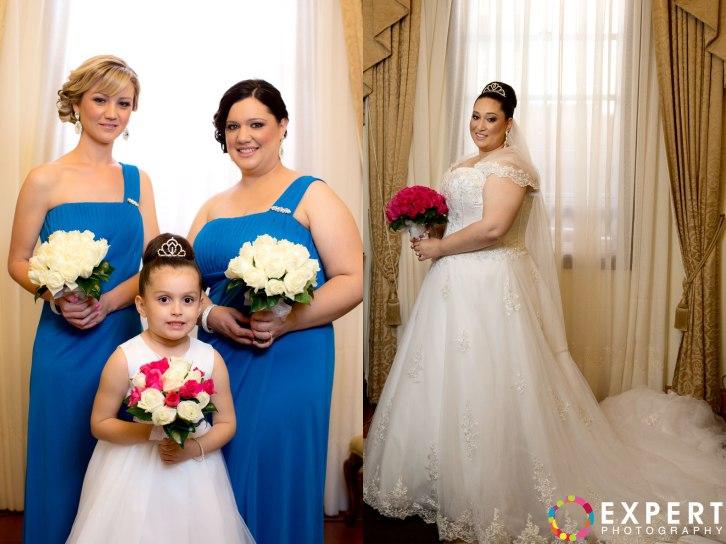 Loula-and-Kallis-wedding-montage-10