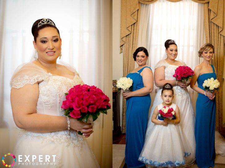Loula-and-Kallis-wedding-montage-11