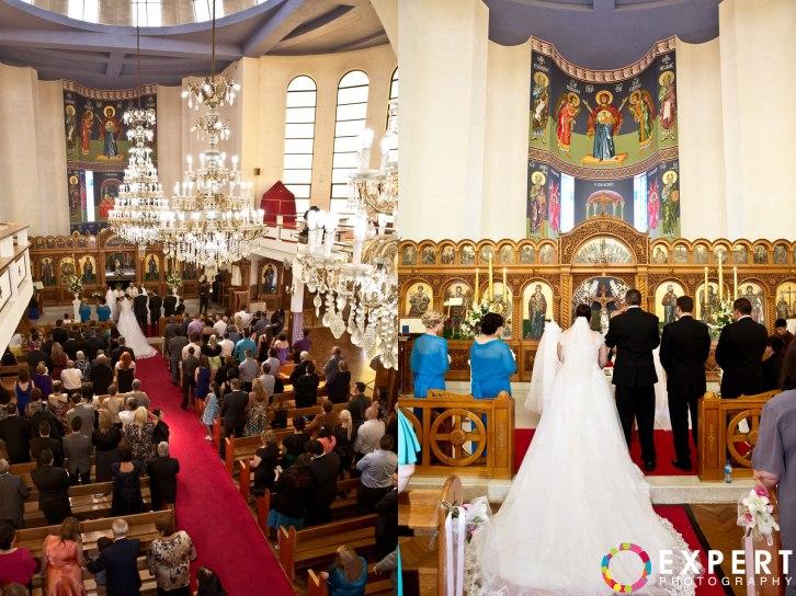 Loula-and-Kallis-wedding-montage-13