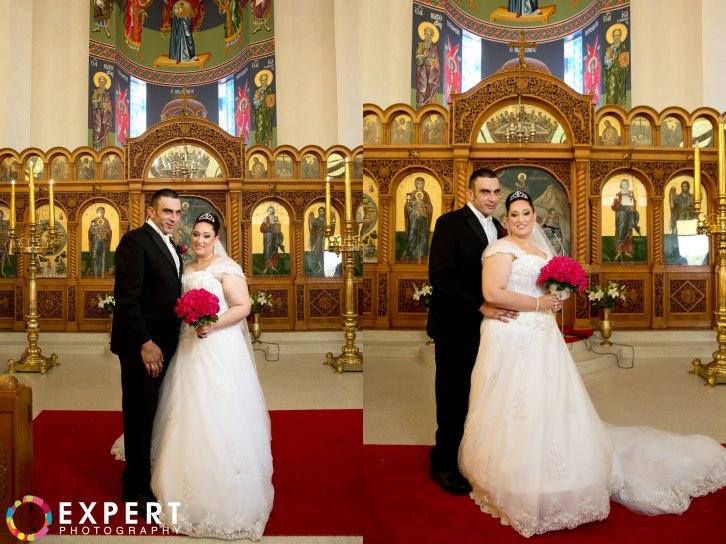 Loula-and-Kallis-wedding-montage-14