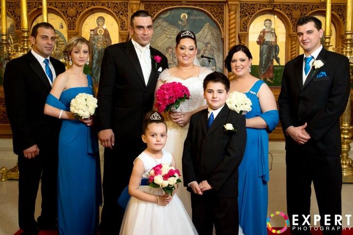 Loula-and-Kallis-wedding-montage-15