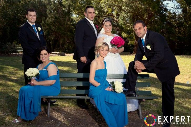 Loula-and-Kallis-wedding-montage-16
