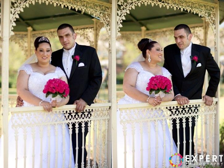 Loula-and-Kallis-wedding-montage-17