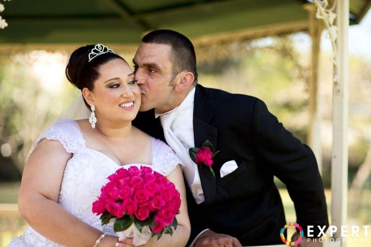 Loula-and-Kallis-wedding-montage-18
