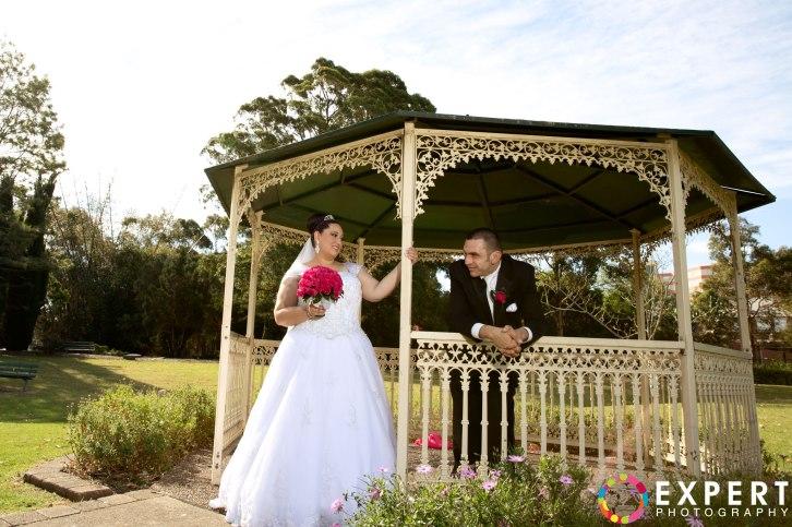 Loula-and-Kallis-wedding-montage-19