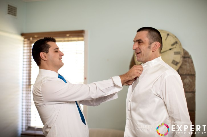 Loula-and-Kallis-wedding-montage-2