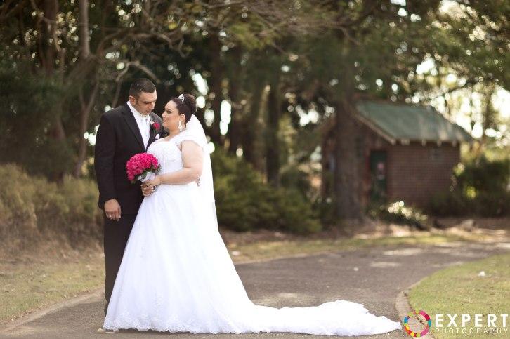 Loula-and-Kallis-wedding-montage-20