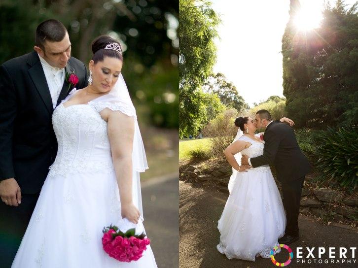 Loula-and-Kallis-wedding-montage-21