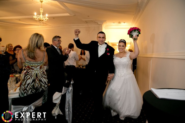 Loula-and-Kallis-wedding-montage-24