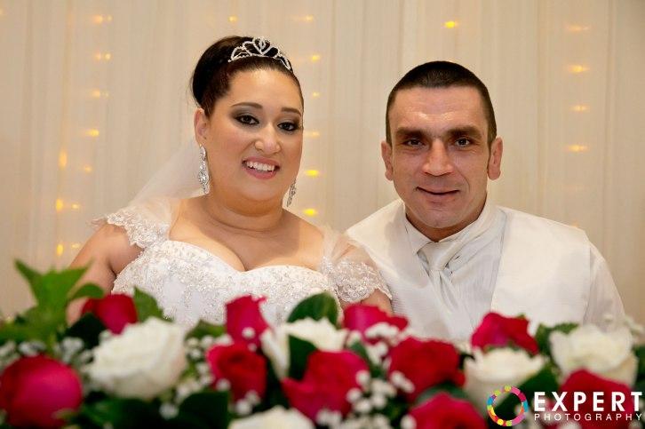 Loula-and-Kallis-wedding-montage-25