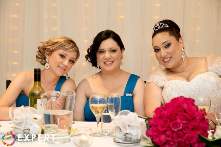 Loula-and-Kallis-wedding-montage-26