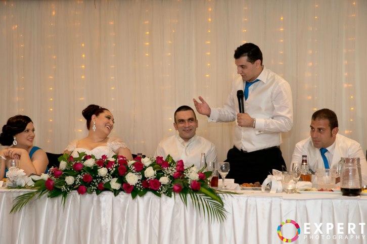 Loula-and-Kallis-wedding-montage-27