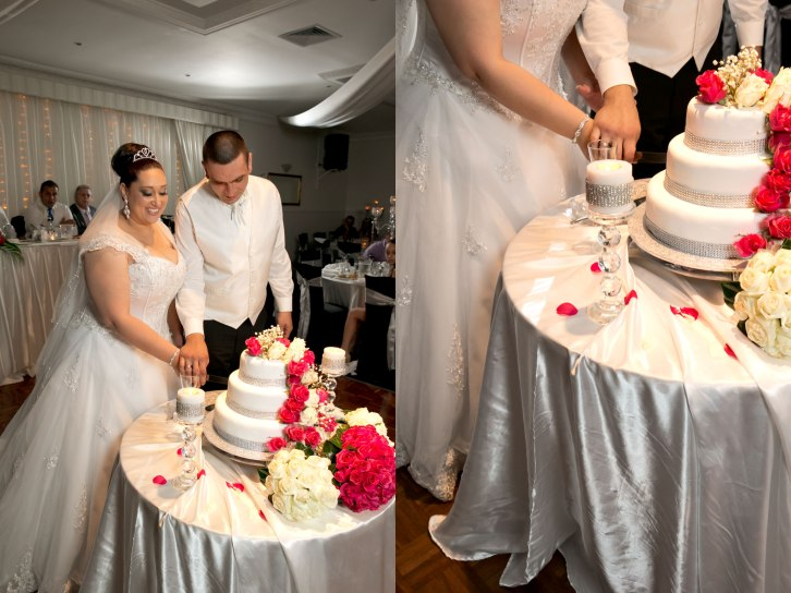 Loula-and-Kallis-wedding-montage-28