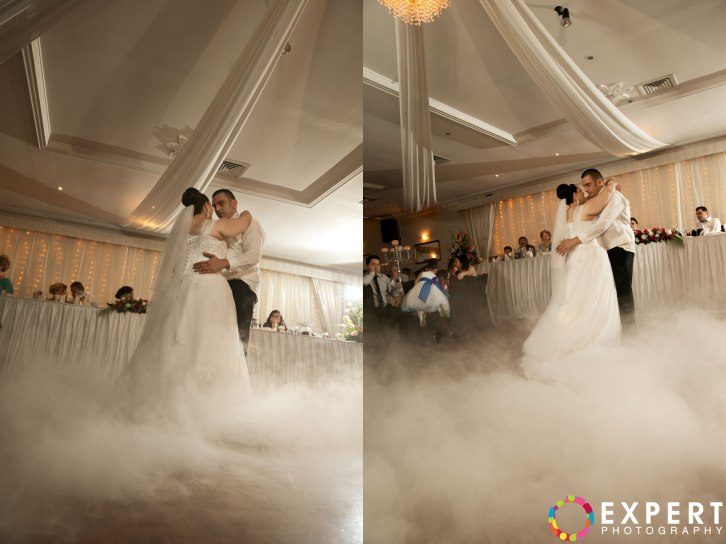 Loula-and-Kallis-wedding-montage-29