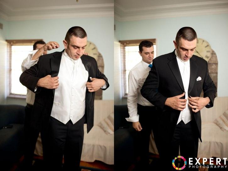 Loula-and-Kallis-wedding-montage-3