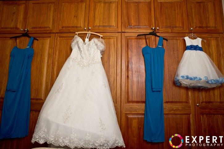 Loula-and-Kallis-wedding-montage-4